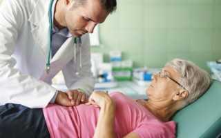 Препараты от гастрита: группы медикаментов при заболевании желудка
